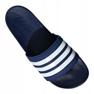 Klapki adidas Adilette Comfort M B42114 1