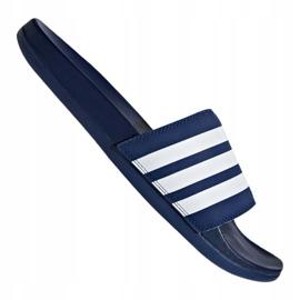 Klapki adidas Adilette Comfort M B42114 2