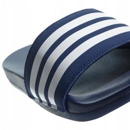 Klapki adidas Adilette Comfort M B42114 6
