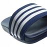 Klapki adidas Adilette Comfort M B42114 7