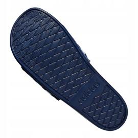 Klapki adidas Adilette Comfort M B42114 9