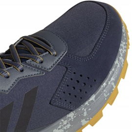 Buty biegowe adidas Resopnse Trail M EE9829 1