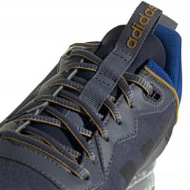 Buty biegowe adidas Resopnse Trail M EE9829 2