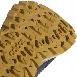 Buty biegowe adidas Resopnse Trail M EE9829 3