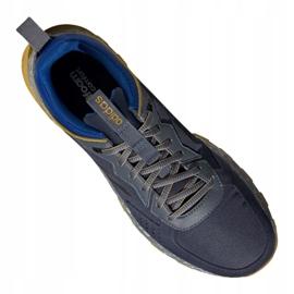 Buty biegowe adidas Resopnse Trail M EE9829 5
