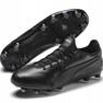 Buty piłkarskie Puma King Pro Fg M 105608 01 zdjęcie 3