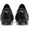 Buty piłkarskie Puma King Pro Fg M 105608 01 czarny czarne 4