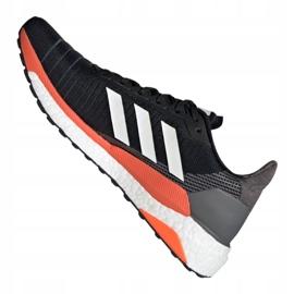 Buty biegowe adidas Solar Glide 19 M G28062 2