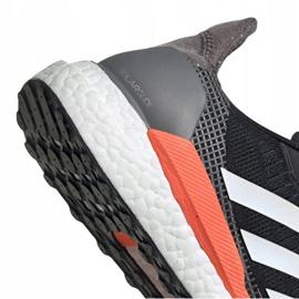 Buty biegowe adidas Solar Glide 19 M G28062 3