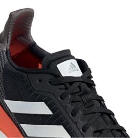 Buty biegowe adidas Solar Glide 19 M G28062 4