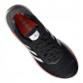 Buty biegowe adidas Solar Glide 19 M G28062 5