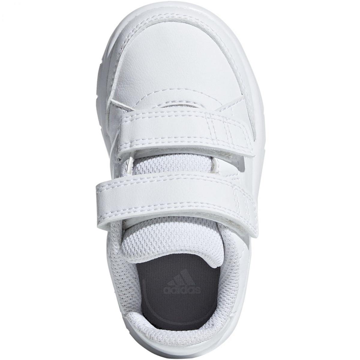 Dla dzieci Buty Adidas ButyModne.pl