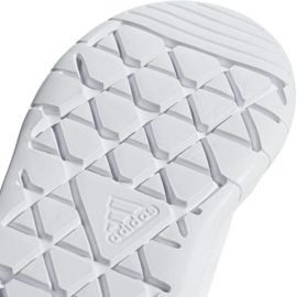 Buty adidas AltaSport Cf I D96848 białe 5