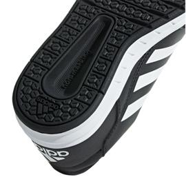 Buty adidas AltaSport Jr D96871 czarne 1