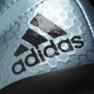 Buty piłkarskie adidas Messi 15.4 FxG Jr B26956 niebieski niebieskie 6