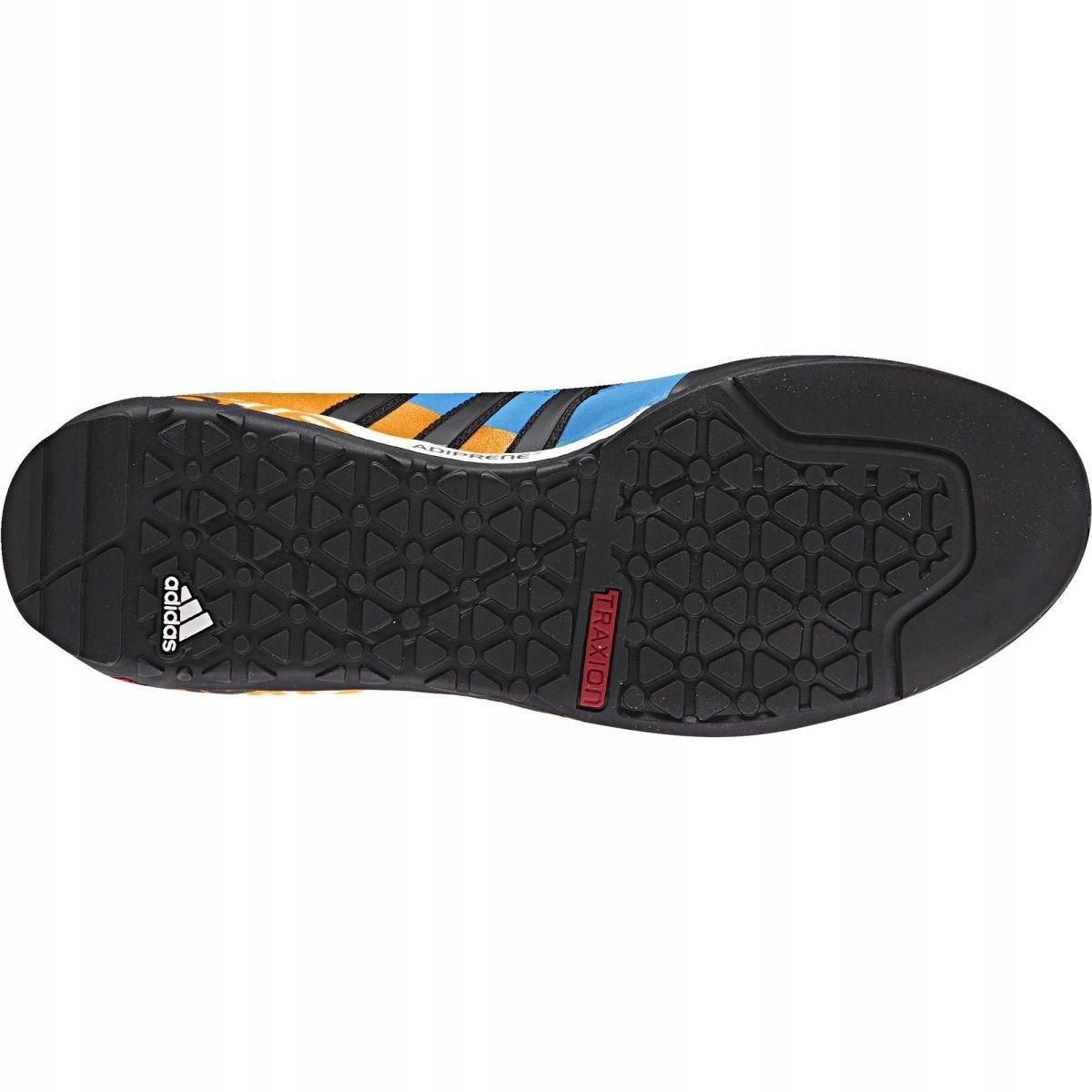 dostać nowe cała kolekcja dobry Buty adidas Terrex Swift Solo M AQ5296