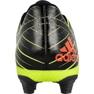 Buty piłkarskie adidas Messi 15.4 FxG M S74698 zielony zielone 3