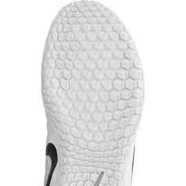 Buty treningowe Nike Air Pernix M 818970-100 białe 1