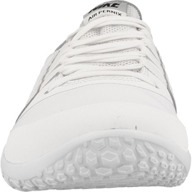Buty treningowe Nike Air Pernix M 818970-100 białe 2