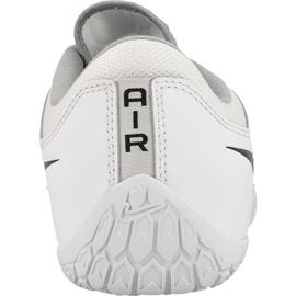 Buty treningowe Nike Air Pernix M 818970-100 białe 3