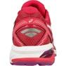 Różowe Buty biegowe Asics GT-1000 5 W T6A8N-2101 zdjęcie 2