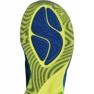 Buty biegowe Asics Noosa Ff M T722N-4507 niebieskie 1