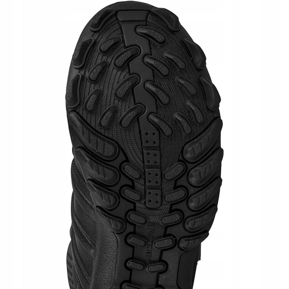 Buty trekkingowe Adidas Gsg 9.7 G62307 kup online | eMAG.pl