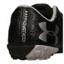 Buty piłkarskie Under Armour Magnetico Select Tf M 3000116-001 czarne czarny 8