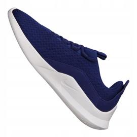 Buty Nike Viale M AA2181-403 granatowe 1