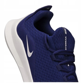 Buty Nike Viale M AA2181-403 granatowe 4