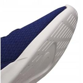 Buty Nike Viale M AA2181-403 granatowe 5