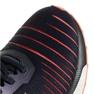Buty adidas Solar Drive M D97451 granatowe 1