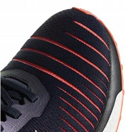 Buty adidas Solar Drive M D97451 granatowe 3