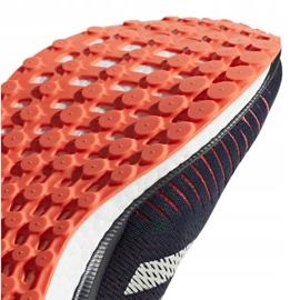 Buty adidas Solar Drive M D97451 granatowe 4