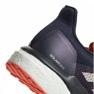 Buty adidas Solar Drive M D97451 granatowe 6
