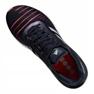 Buty adidas Solar Drive M D97451 granatowe 8