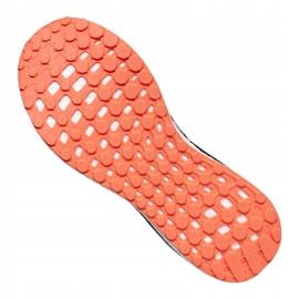 Buty adidas Solar Drive M D97451 granatowe 10