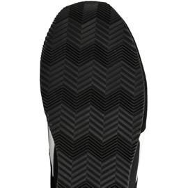 Buty Reebok Royal Classic Jogger 2 M V70710 czarne