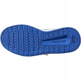 Buty adidas Altasport Cf K D96827 5