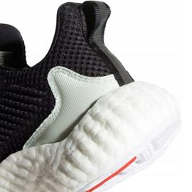 Buty biegowe adidas Alphaboost M Parley M EF1162 2