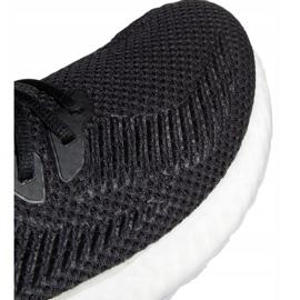 Buty biegowe adidas Alphaboost M Parley M EF1162 3