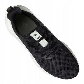 Buty biegowe adidas Alphaboost M Parley M EF1162 4