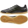 Buty halowe adidas Copa 19.4 In M F35485 czarne czarny 3