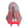 Buty piłkarskie Puma Future 4.1 Netfit Mx Sg M 105676-01 zdjęcie 1