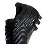 Buty piłkarskie adidas Copa 19.1 Ag M EF9009 czarny czarne 2