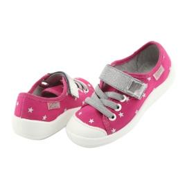 Befado obuwie dziecięce 251X106 4