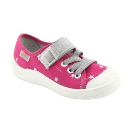 Befado obuwie dziecięce 251X106 2