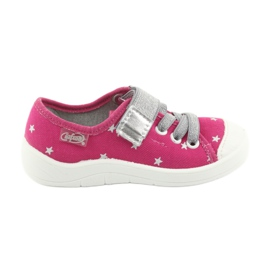 Befado obuwie dziecięce 251X106 1