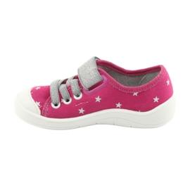 Befado obuwie dziecięce 251X106 3