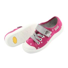 Befado obuwie dziecięce 251X106 5